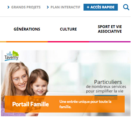 acces-portail-famille.1.jpg