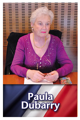 cms_paula-dubarry.jpg