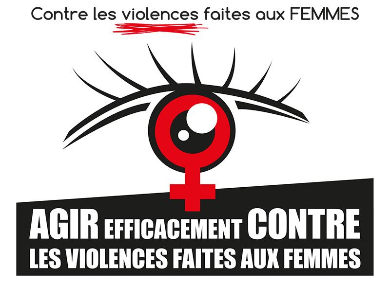 agir efficacement contre les violences faites aux femmes. Black Bedroom Furniture Sets. Home Design Ideas