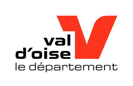 Logo_Val_d'Oise.png